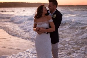 Byron Bay Elopements Luxe Elopements
