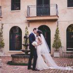 Byron_Bay_Wedding_Photography_Lady_Bella-257