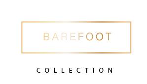 Byron Bay Barefoot Elopements Luxe Elopements Byron Bay
