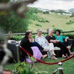 Byron Bay Northern NSW Elopements Santai Retreat