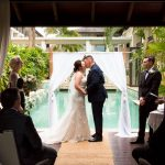 Byron Bay Northern NSW Elopements Luxe Elopements