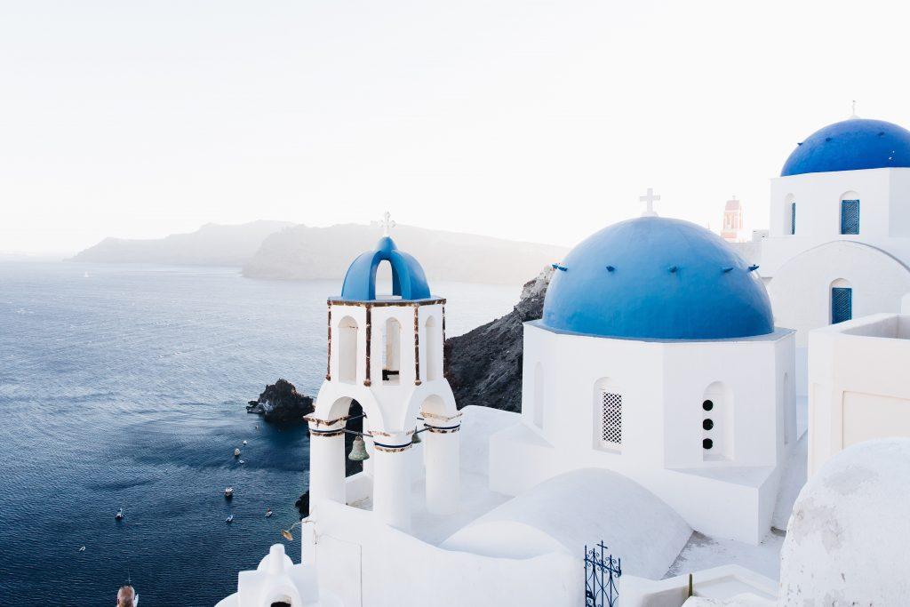 elope-to-santorini-greece-luxe-elopements