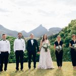 004-maviss-kitchen-uki-wedding-venue-tweed-hinterland-mount-warning
