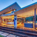 The Pavilions 2 @ Broken Head Luxe Elopements