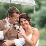 www.LadyBellaPhotography.com.au Wedding, Family, Fashion & Commercial