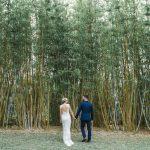 Lady_Bella_Wedding_Photography_Potager_Tweed_Hinterlands-17