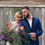 Lady_Bella_Wedding_Photography_Potager_Tweed_Hinterlands-19