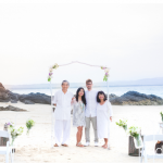 Luxe Elopements Byron Bay