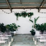 The+Borrowed+Nursery+-+Gold+Coast+Wedding+Venue+_+www.hamptoneventhire-1