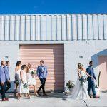 The+Borrowed+Nursery+-+Gold+Coast+Wedding+Venue+_+www.hamptoneventhire