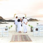 Wedding_Photography_Byron_Bay_Lady_Bella-52