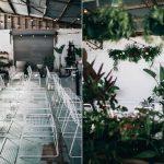burleigh-heads-borrowed-nursery-warehouse-rickshores-wedding-photography-gold-coast-wedding-photographer040