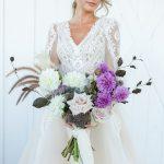 Lady_Bella_Photography_Summergrove_styled_shoot-170