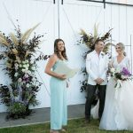 Luxe_Elopements_Summergrove_Estate_Lady_Bella_Photography_Summergrove_styled_shoot-586