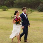 Luxe_Elopements_Hastings_Point_Photography-12