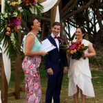 Luxe_Elopements_Hastings_Point_Photography-156