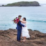 Luxe_Elopements_Hastings_Point_Photography-323
