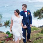 Luxe_Elopements_Hastings_Point_Photography-403