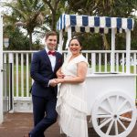 Luxe_Elopements_Hastings_Point_Photography-560