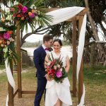 Luxe_Elopements_Hastings_Point_Photography-742