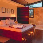 lodges_diamond_bed_bath