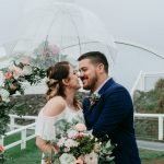 2019_Lighthouse_Byron_Bay_Wedding_Luxe_Elopements_Lady_Bella-1157
