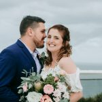 2019_Lighthouse_Byron_Bay_Wedding_Luxe_Elopements_Lady_Bella-1227