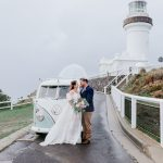2019_Lighthouse_Byron_Bay_Wedding_Luxe_Elopements_Lady_Bella-688