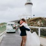 2019_Lighthouse_Byron_Bay_Wedding_Luxe_Elopements_Lady_Bella-765