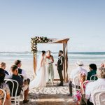 2019_March_Byron_Bay_Luxe_Elopement_Wedding_Broken_Head-152