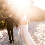 2019_March_Byron_Bay_Luxe_Elopement_Wedding_Broken_Head-176