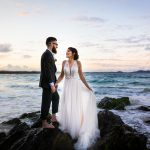 2019_March_Byron_Bay_Luxe_Elopement_Wedding_Broken_Head-505