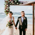 2019_March_Byron_Bay_Luxe_Elopement_Wedding_Broken_Head_Lady_Bella-190