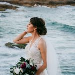 2019_March_Byron_Bay_Luxe_Elopement_Wedding_Broken_Head_Lady_Bella-332-Copy1