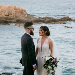 2019_March_Byron_Bay_Luxe_Elopement_Wedding_Broken_Head_Lady_Bella-347
