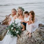 Luxe_Elopements_Burleigh_Beach_Ceremony_Wedding_Photography_Lady_Bella-218-2