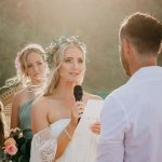 Luxe_Elopements_Burleigh_Beach_Ceremony_Wedding_Photography_Lady_Bella-309-2
