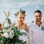 Luxe_Elopements_Burleigh_Beach_Ceremony_Wedding_Photography_Lady_Bella-341