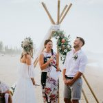 Luxe_Elopements_Burleigh_Beach_Ceremony_Wedding_Photography_Lady_Bella-409-2