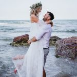 Luxe_Elopements_Burleigh_Beach_Ceremony_Wedding_Photography_Lady_Bella-607