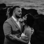 Luxe_Elopements_Hastings_Point_Wedding_Photography_Lady_Bella-128