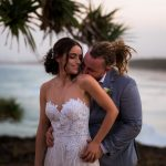 Luxe_Elopements_Hastings_Point_Wedding_Photography_Lady_Bella-152