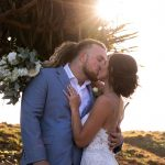 Luxe_Elopements_Hastings_Point_Wedding_Photography_Lady_Bella-612