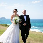 Luxe_Elopements_Hastings_Point_Wedding_Photography_Lady_Bella-93-2