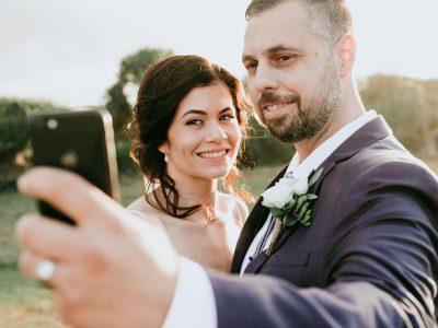 byron bay elopement, elope byron bay, pikt flowers, luxe elopements, byron wedding